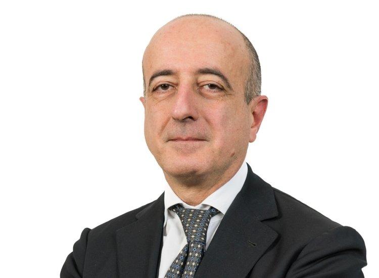 Cba e Fubini Jorio Cavalli nell'acquisizione del 15% di Reti Distribuzione da parte di Italgas
