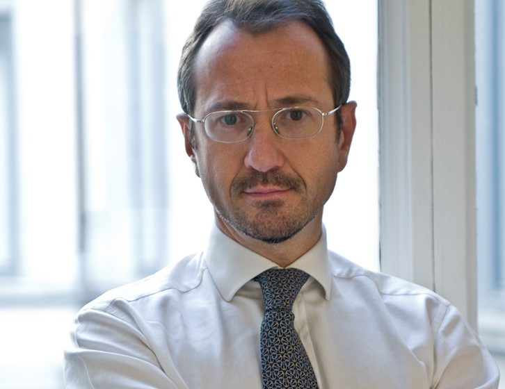 Affidea acquisisce CDC Group. Pedersoli, Giliberti Triscornia, GPBL e Leading Law nel deal