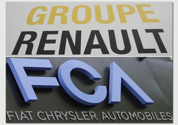 Legance, Sullivan & Cromwell e Loyens Loeff con Fca per la fusione con Renault