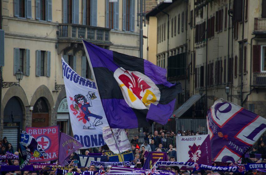 Chiomenti e BonelliErede nel passaggio della Fiorentina a Commisso