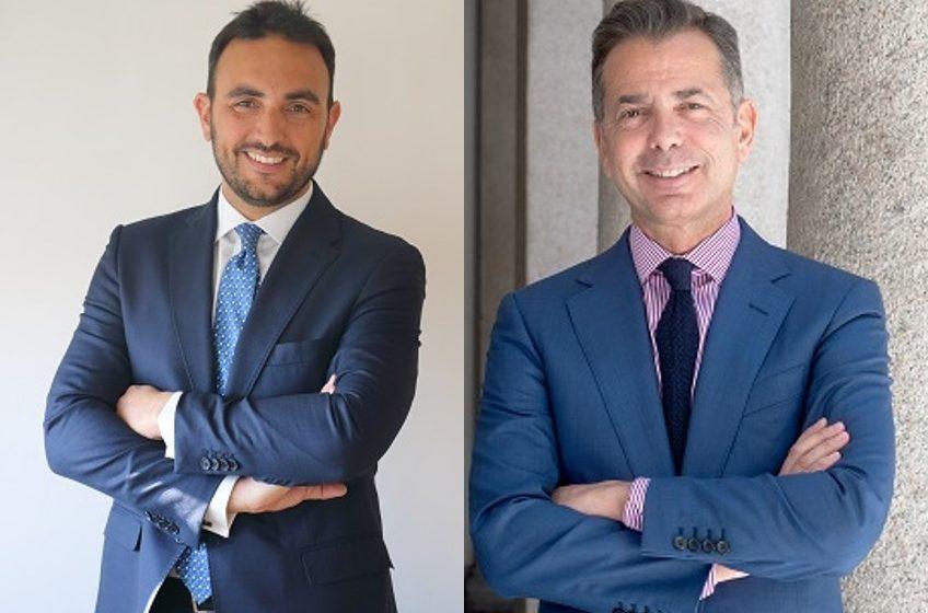 Equita con Dentons e Kpmg rileva il 70% di K Finance assistita da Pedersoli e Russo De Rosa