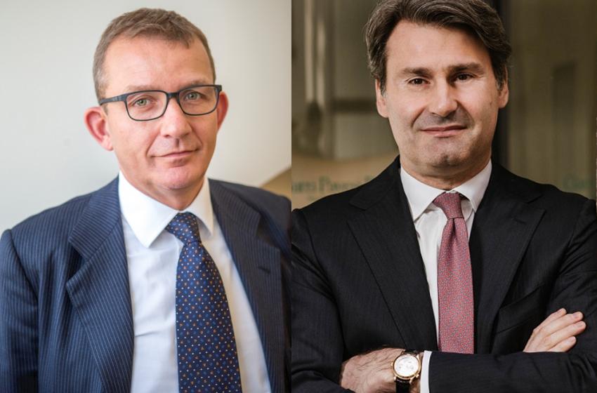 Dentons e Gatti Pavesi Bianchi nella joint venture Orion-Stilo (Percassi)