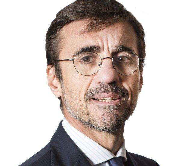 Il Coni respinge il ricorso della Juventus contro l'Inter. Gli avvocati in campo