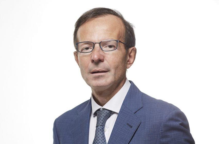 CT&P: Cova nuovo presidente del Collegio Sindacale di Sweetguest