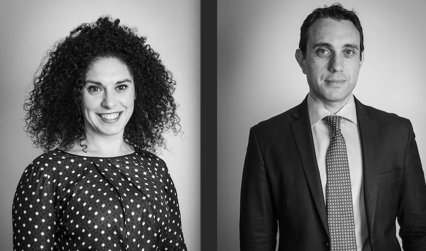 Atrigna & Partners con Family Cube Partners per la consulenza finanziaria indipendente ed i servizi di family office