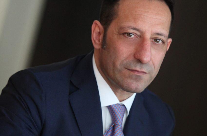 LabLaw con Sky nella negoziazione degli accordi con Mediaset