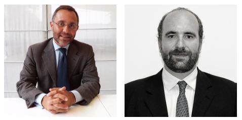 Grimaldi e Gitti nell'acquisizione di un ramo d'azienda di Acom da parte di Curium