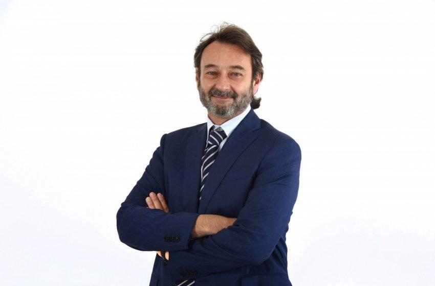EY con Sma nella cessione al Gruppo Arena dei supermercati in Sicilia