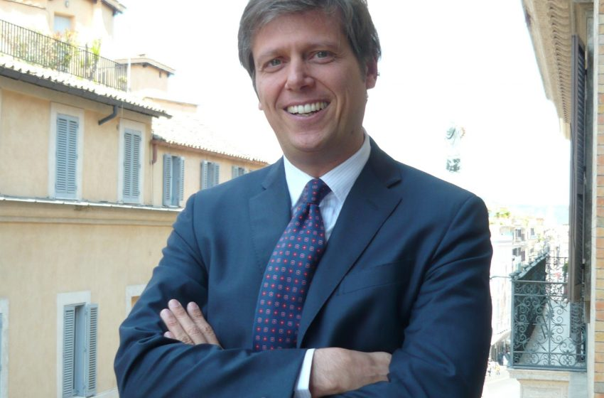 Grimaldi prepara il poker, in arrivo Francesco Satta