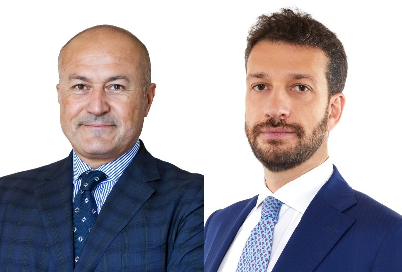 Everhseds e Cuatrecasas nel trasferimento della partecipazione di Vilot in Al Dahra Europe