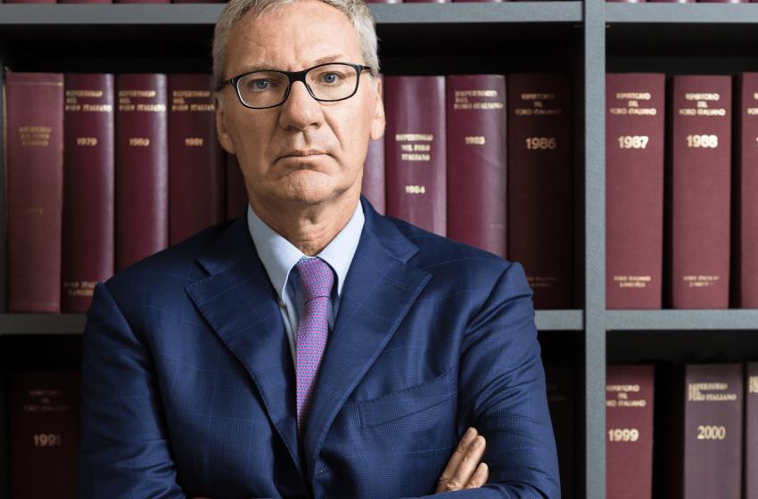 Calcio e diritti tivù, ok della Lega all'offerta Cvc-Advent-Fsi: tutti gli avvocati
