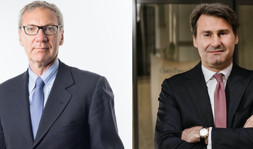 Bain e NB Reinassance acquisiscono Engineering: tutti gli advisor
