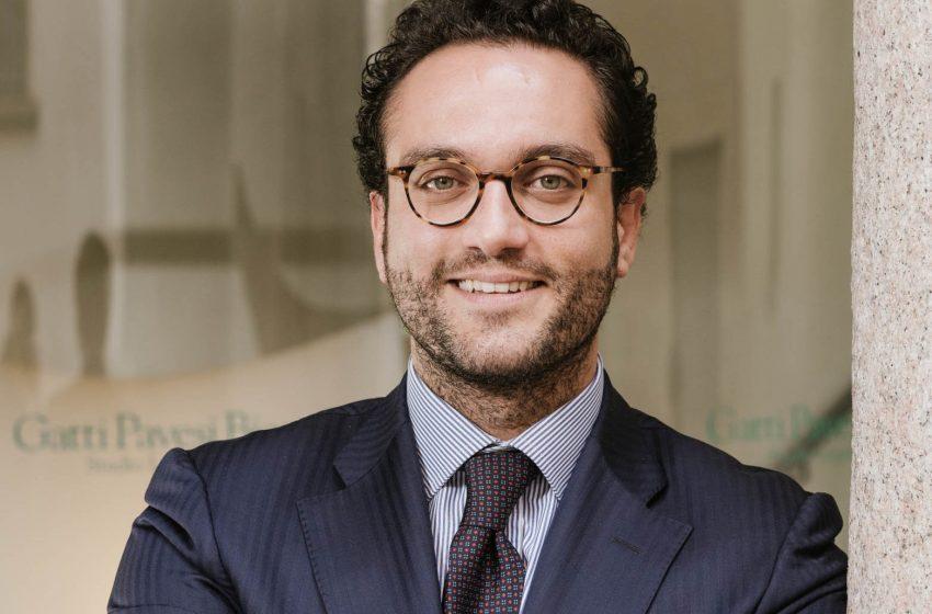 Gatti Pavesi Bianchi con Europe Capital Partners VI nell'acquisizione di Induplast