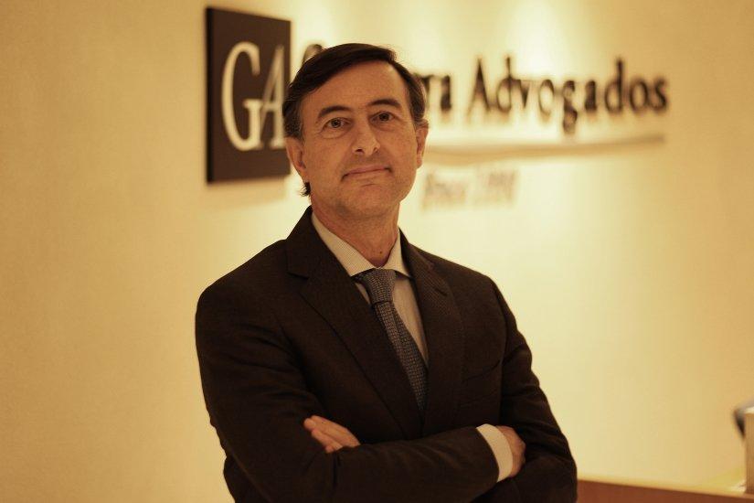 Guarnera Advogados con Prima Sole nell'acquisizione del ramo brasiliano di Batz
