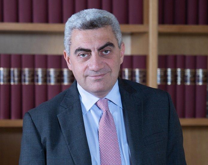 Alcedo sgr acquisisce il 70% di Bertoncello: tutti gli advisor