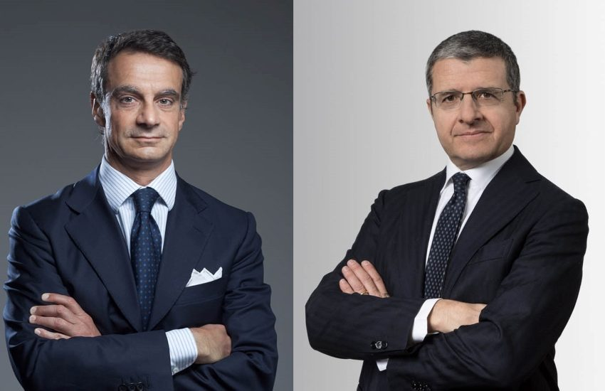 Kos cede Medipass a Dws: Carnelutti, Legance e PwC Tls advisor legali
