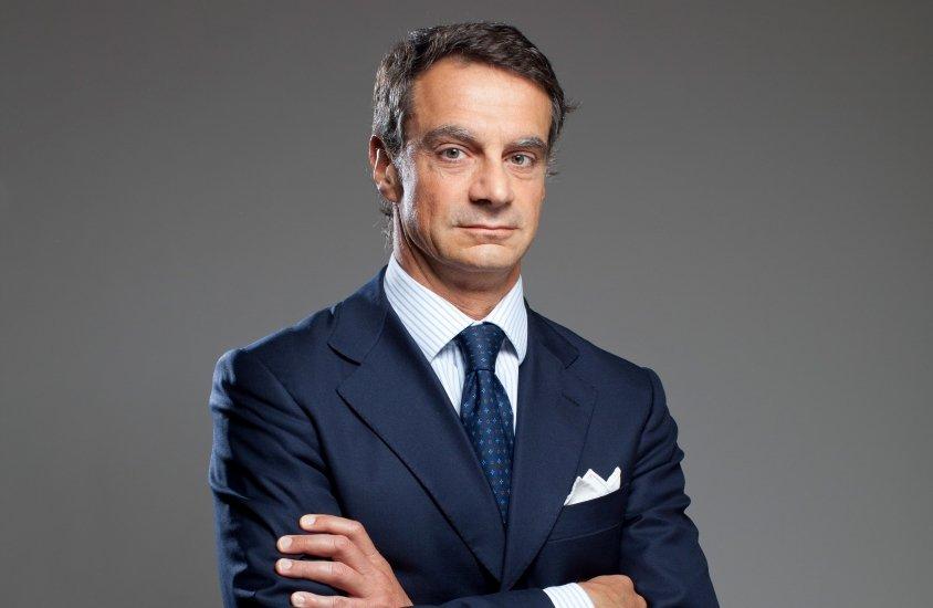 Legance e Maisto con Fca per la fusione con Peugeot