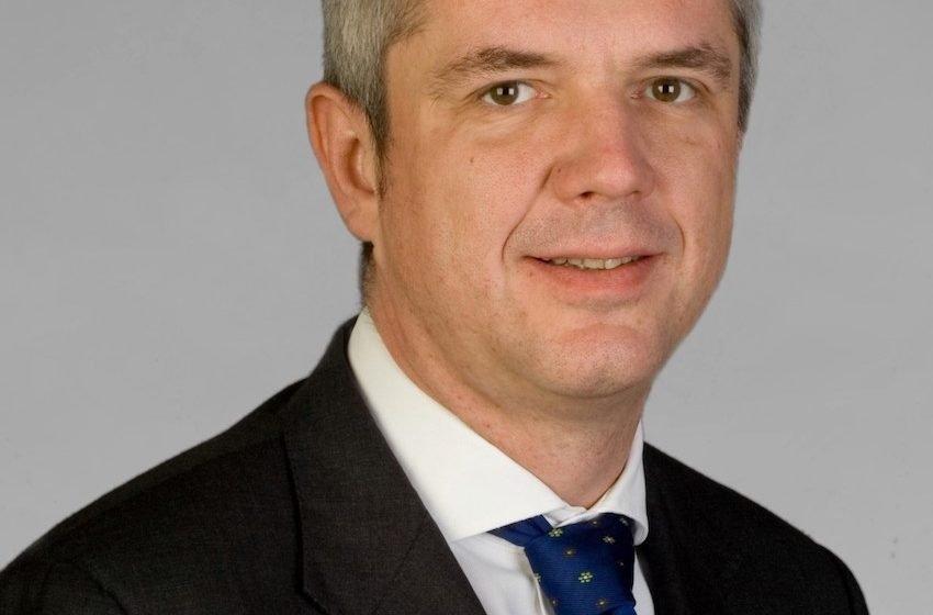 Gli studi nella vendita del 19,9% del capitale azionario di Faital ad Alpine