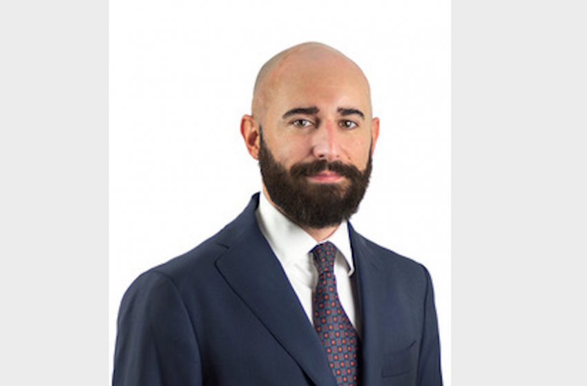 Nctm e Deloitte nell'acquisizione e ristrutturazione del debito di Finbeta