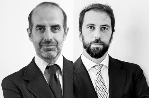 Gitti and Partners con Campi nell'opa su Poligrafica San Faustino