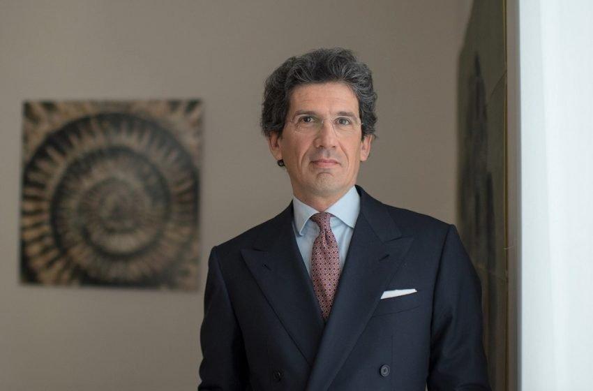 Foglia & Partner e Protiviti con Italgas per l'ammissione al regime fiscale di adempimento collaborativo