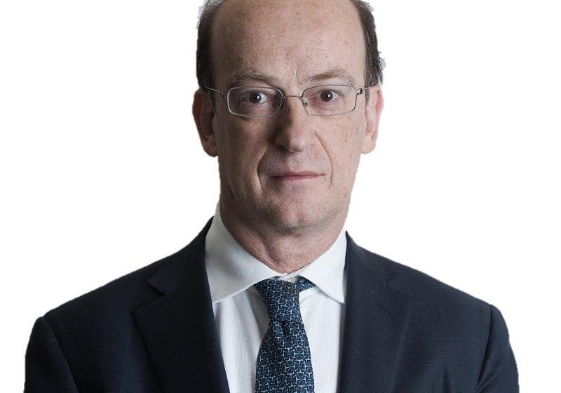 Giulio Tedeschi nuovo Head of Advisory Services di Bernoni Grant Thornton