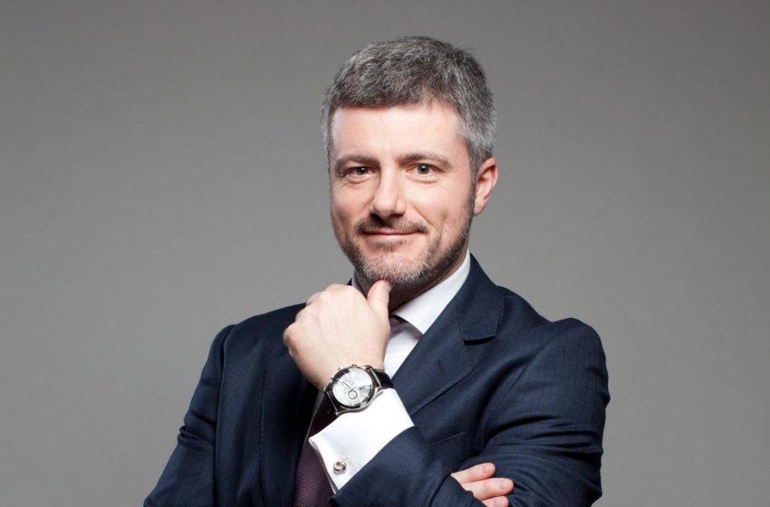 Legance e Chiomenti nella cessione di Senoble Italia a Eurial Holding sas