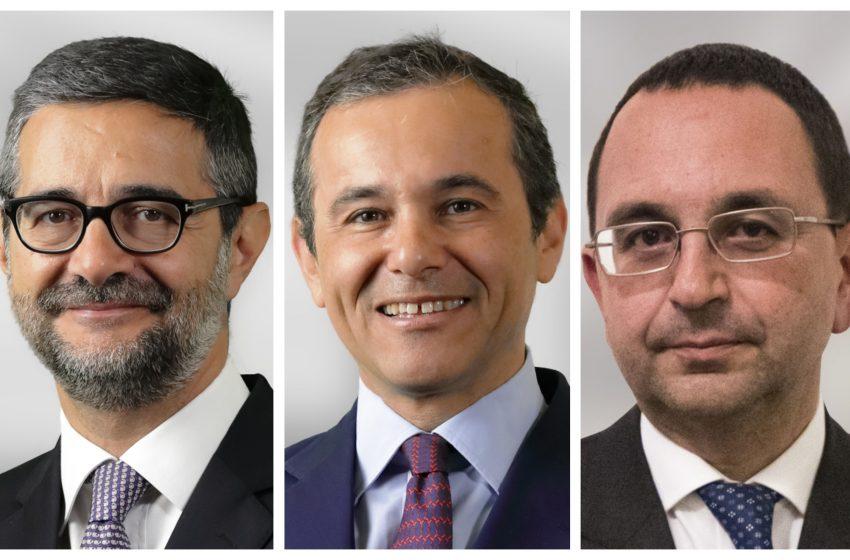 Clifford con Citibank nel ricorso al Tar del Lazio per la sospensione del delisting di Parmalat