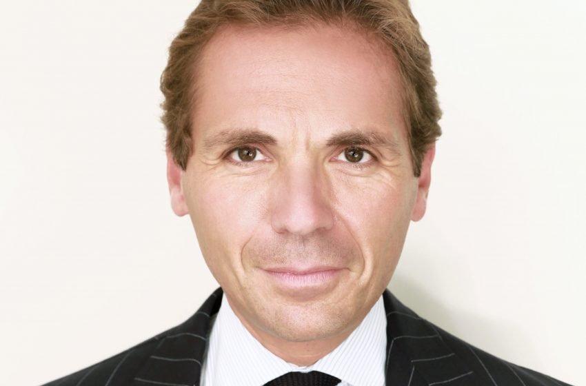 Kryalos acquisisce due asset immobiliari uso uffici a Milano: Dla Piper, Pwc Tls e Di Tanno gli studi coinvolti