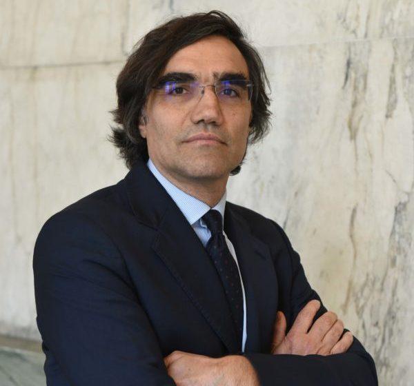 Bonelli Erede e Kpmg nella partnership tra IBL Banca e Frontis NPL