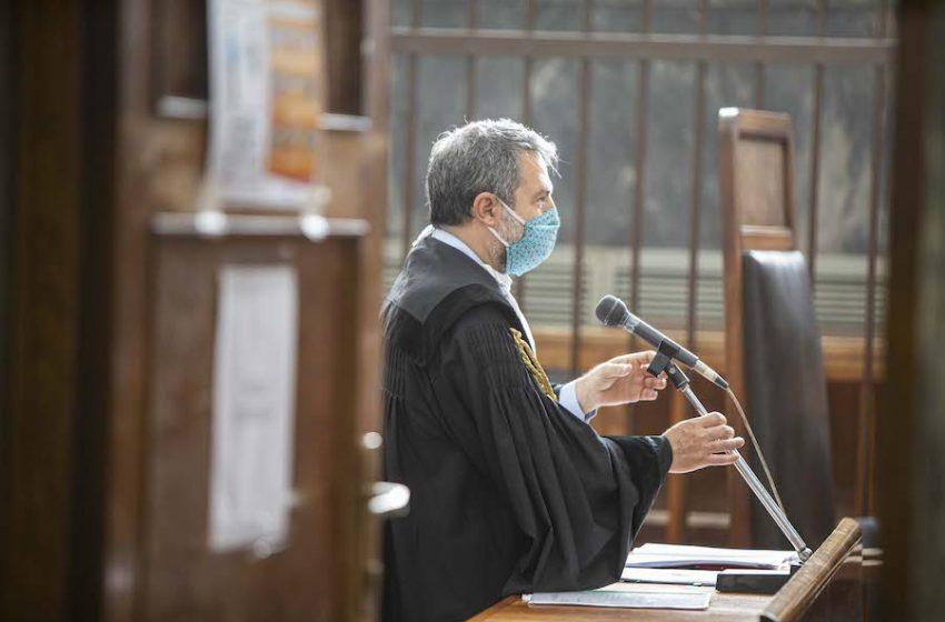 Avvocati d'affari e agenda post Covid