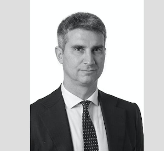 LMS con Bormioli Pharma nell'acquisizione di R&G Beteiligungs