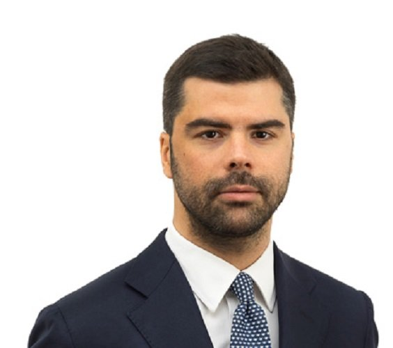 Nctm nomina Lamponi e Massimei equity partner