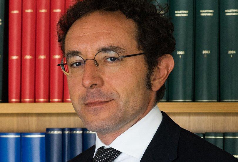 Gli advisor legali della joint venture tra 10 Corso Como e Tiziana Fausti