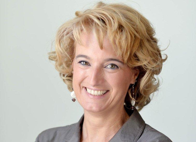 Laura Bellicini confermata presidente del collegio revisori dell'Ordine degli avvocati di Roma