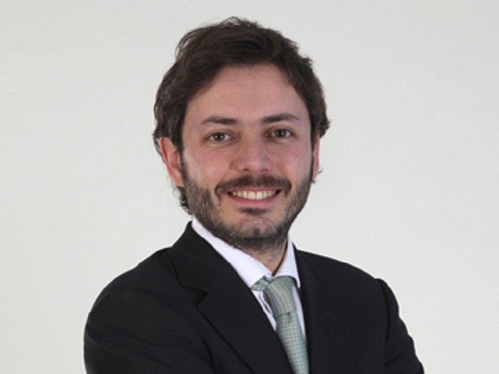 Lexellent, Marco Giangrande nuovo partner dello studio