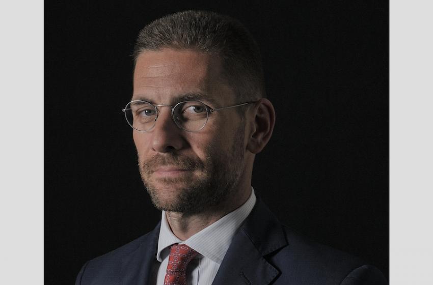 Chiomenti e Rödl & Partner nell'acquisizione di Galeno da parte di lifebrain