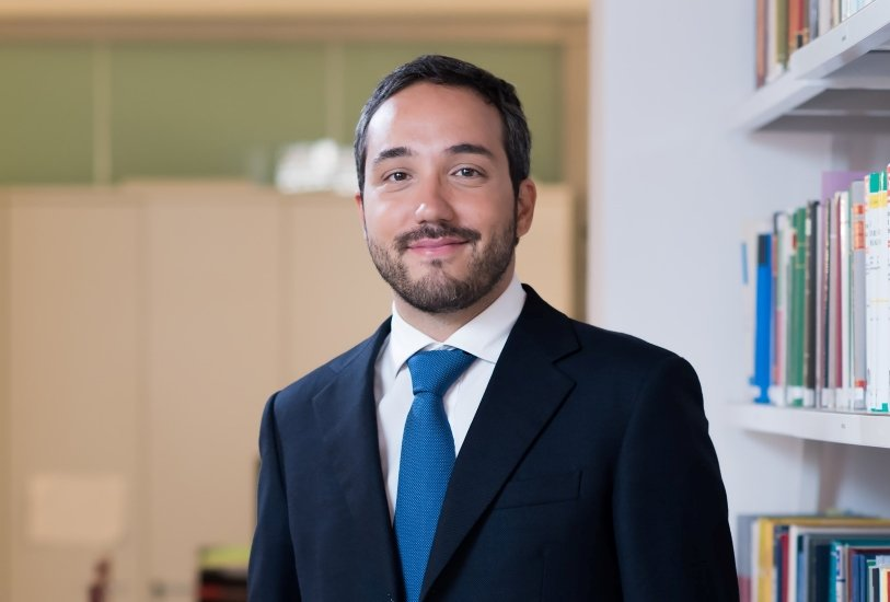 Tutti gli advisor legali della prima acquisizione italiana di Exactech