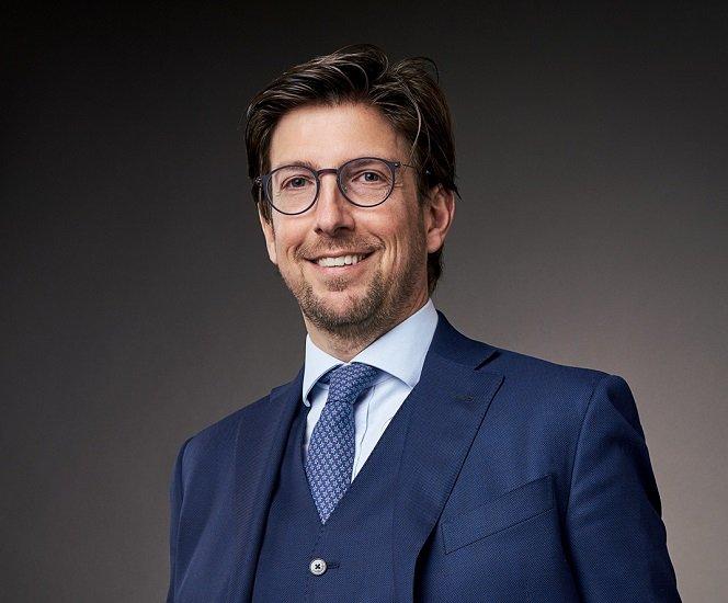 Luciano Castelli (LCA) confermato rappresentante degli azionisti di risparmio Edison