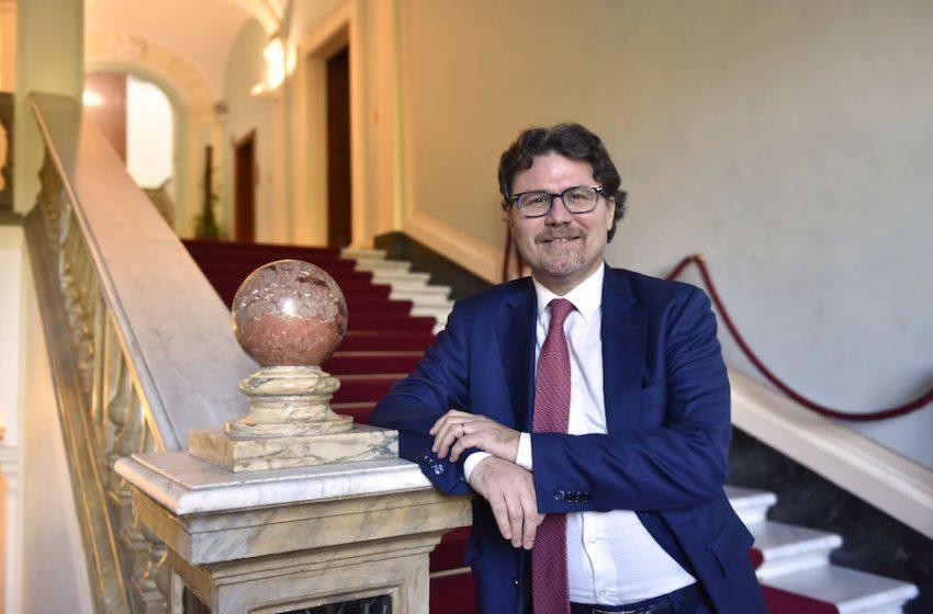 Martellino: La compliance? Meglio integrata