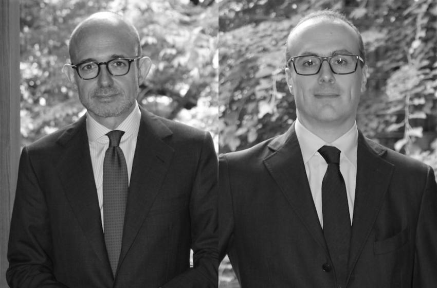 Valentino vince con Maisto e Associati in Cassazione su operazione straordinaria relativa al marchio