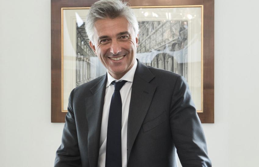 LMS, Linklaters, Facchini Rossi Michelutti e Your Tacs per il bond di Carraro International