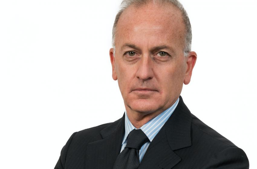 Fabrizio Magrì diventa socio in CBA