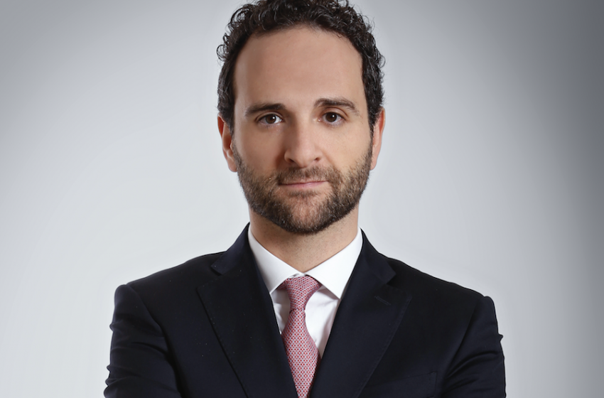 BonelliErede con Groupama Assicurazioni per l'ingresso nel mercato dei bonus fiscali