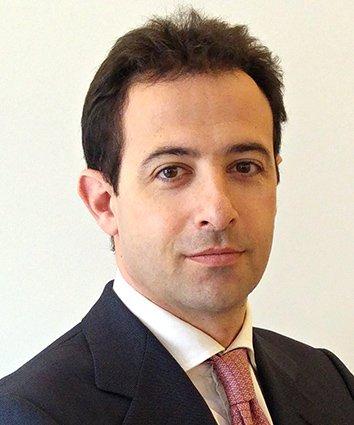 Ashurst e Pirola Corporate Finance affiancano Amundi nello sviluppo del fondo Cbus