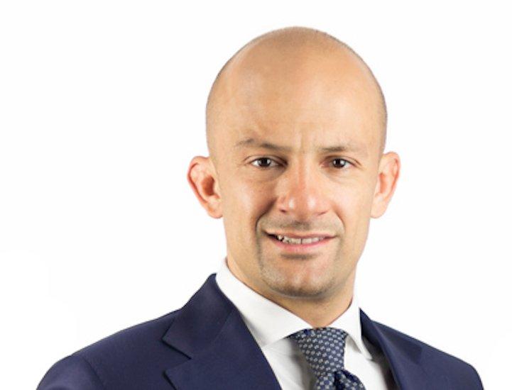 Nctme Giovannelli nell'acquisizione di Litorama