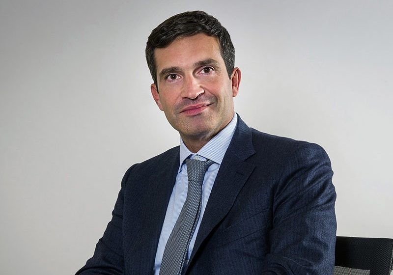 BonelliErede e Skadden Arps nel deal Fila – Pacon Holding Company