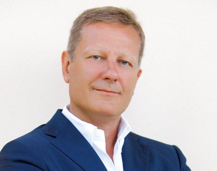 ArlatiGhislandi è full HR outsourcer di due società del gruppo Crédit Agricole