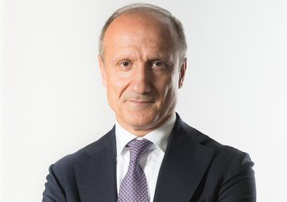 Massimo Antonelli è il nuovo ceo di Ey