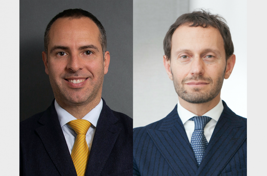 Idroelettrico: L&B Partners e Bird & Bird nel deal Swisspower-3New